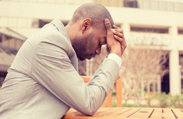 stressed-black-man-_690x450_crop_80-e1462883530999